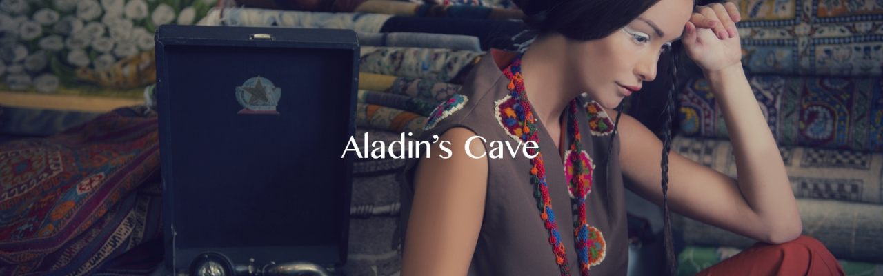 Aladins-Cave-header-with-text