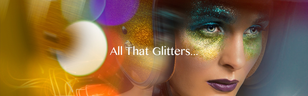 All that glitters-1600-new site