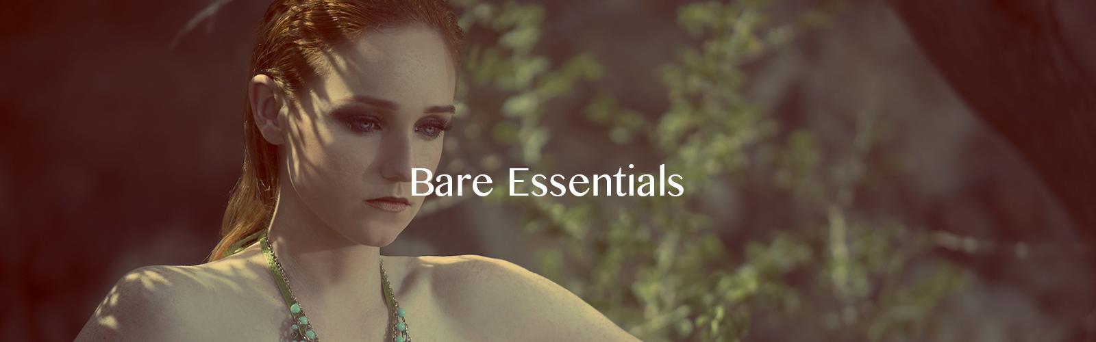 Bare Essentials-1600-new site