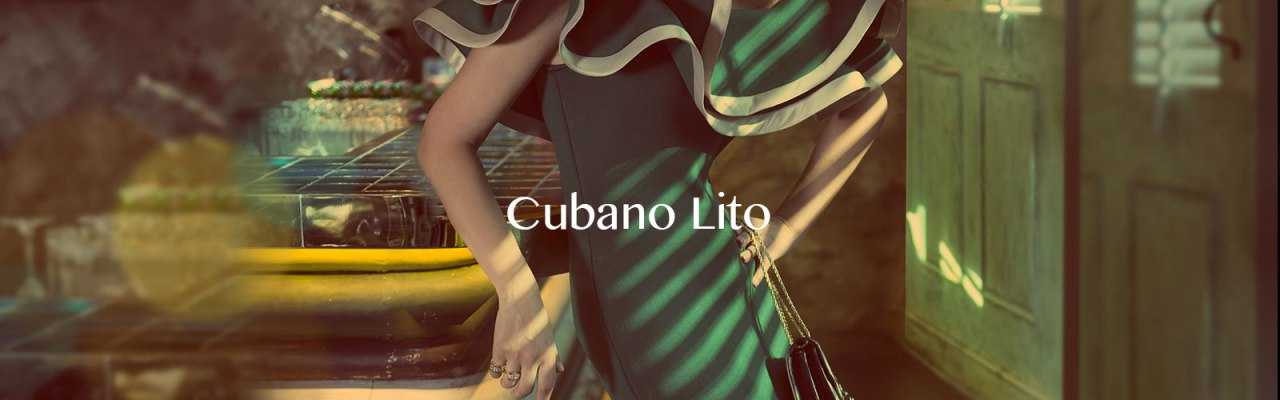 cubano-lito-header-with-text