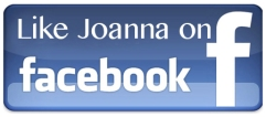Facebook Like button-Joanna