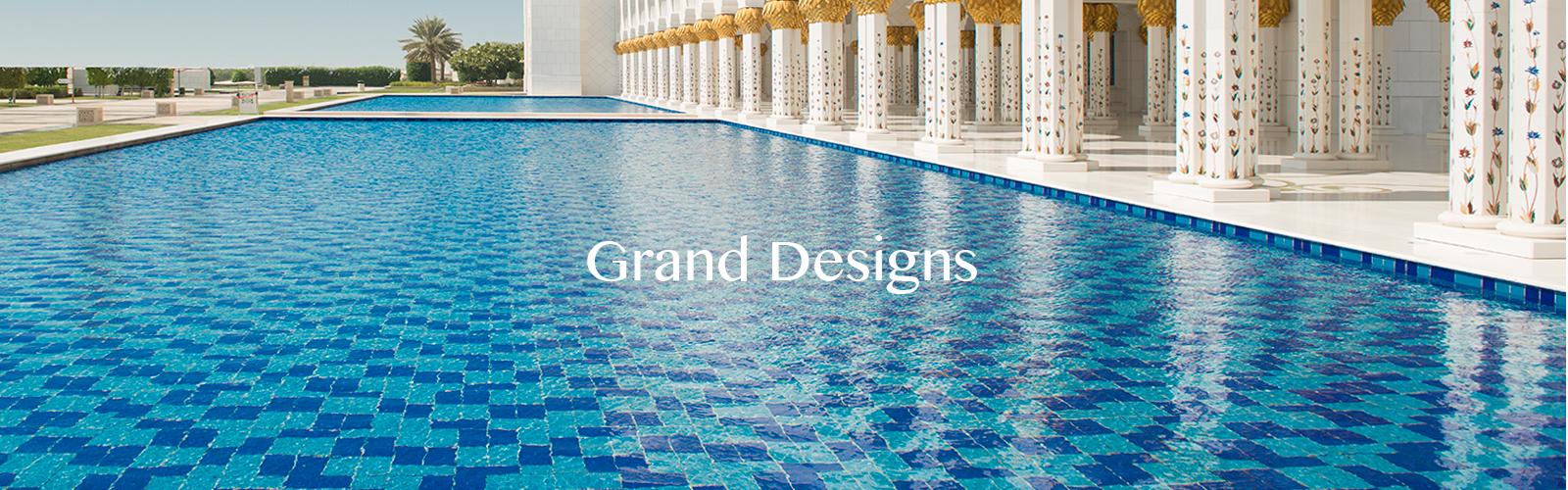 Grand Designs-1600-new site