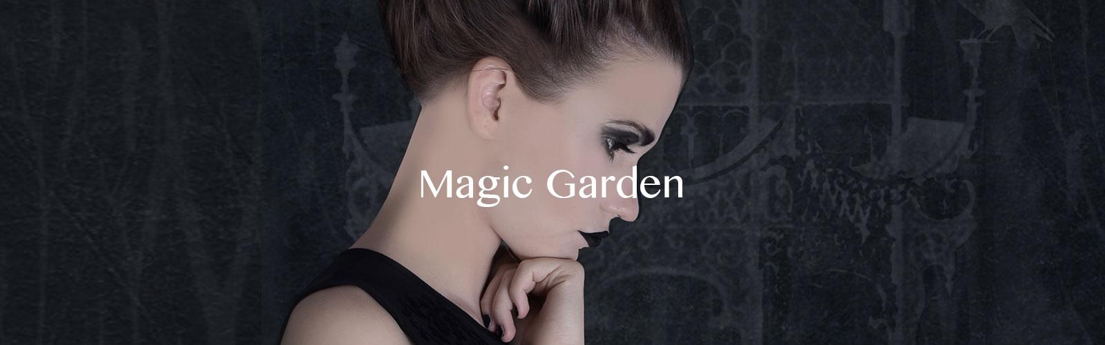 Magic-Garden-header-with-text