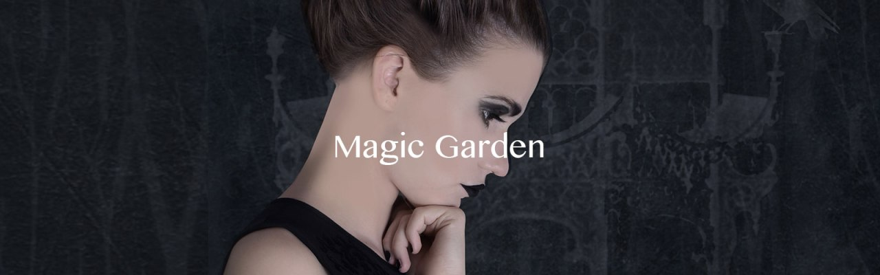 Magic-Garden-header-with-text