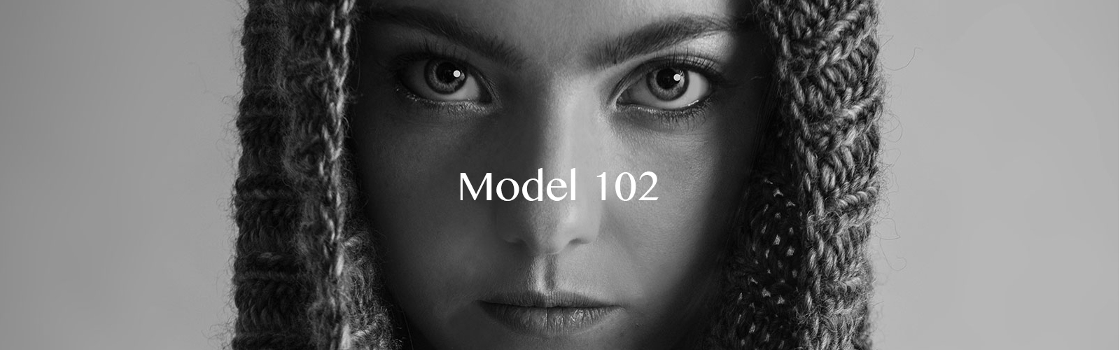 Model 102-header-with-text