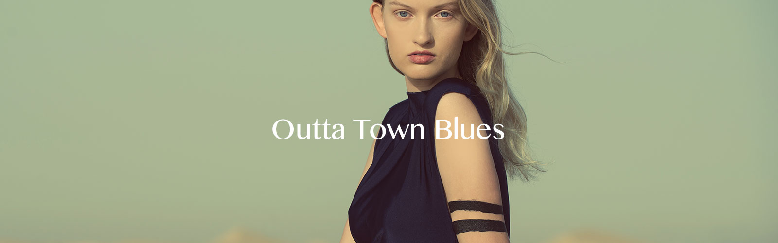 Outta-Town-Blues-header-with-text