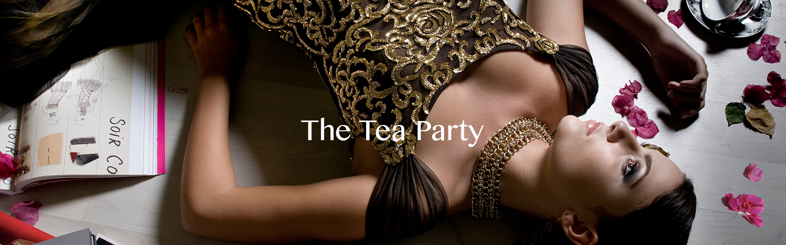 Tea Party-header-with-text