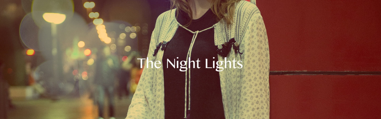 The-City-Lights-header-with-text