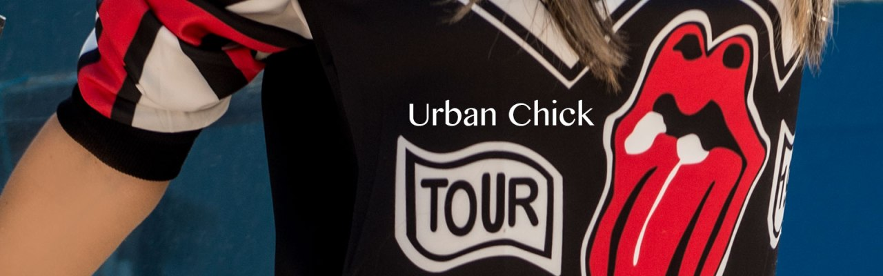 Urban-Chick-Header-with-text