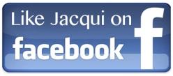 Facebook Like button-Jacqui