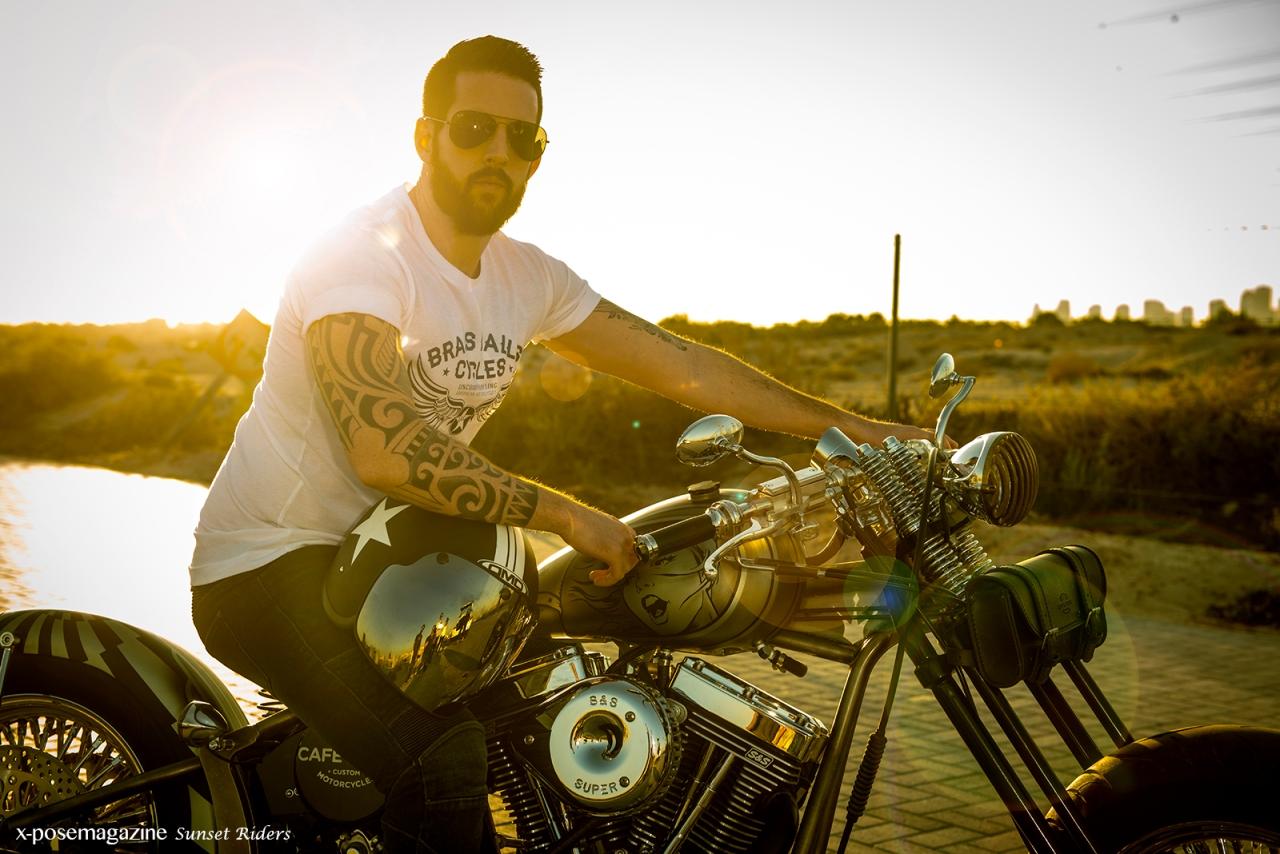 Sunset Riders 02