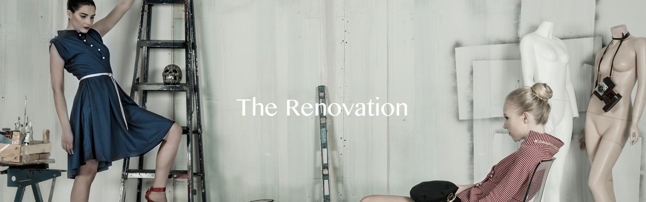The Renovation-header-with-text