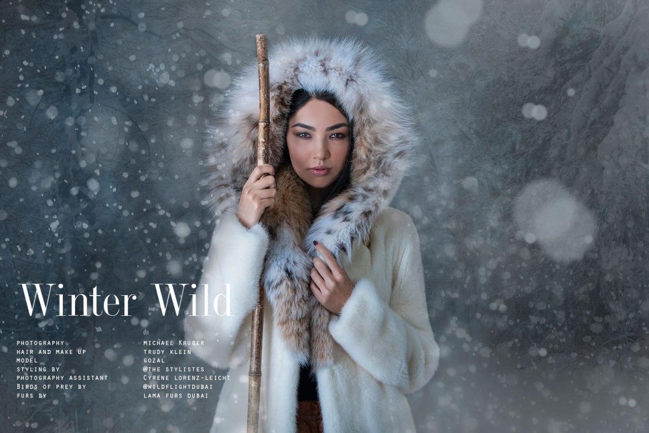 winter-wild-1