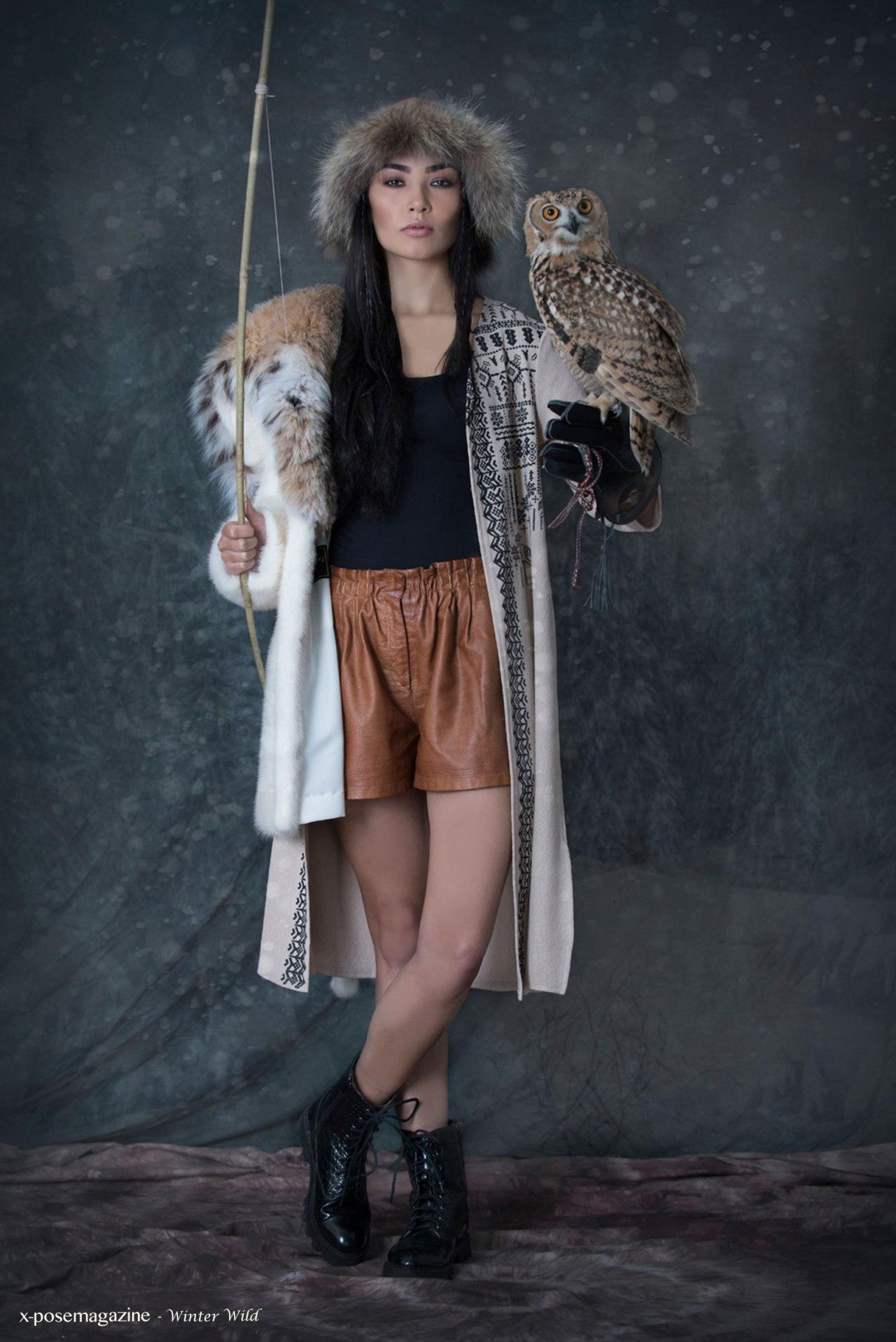 winter-wild-2