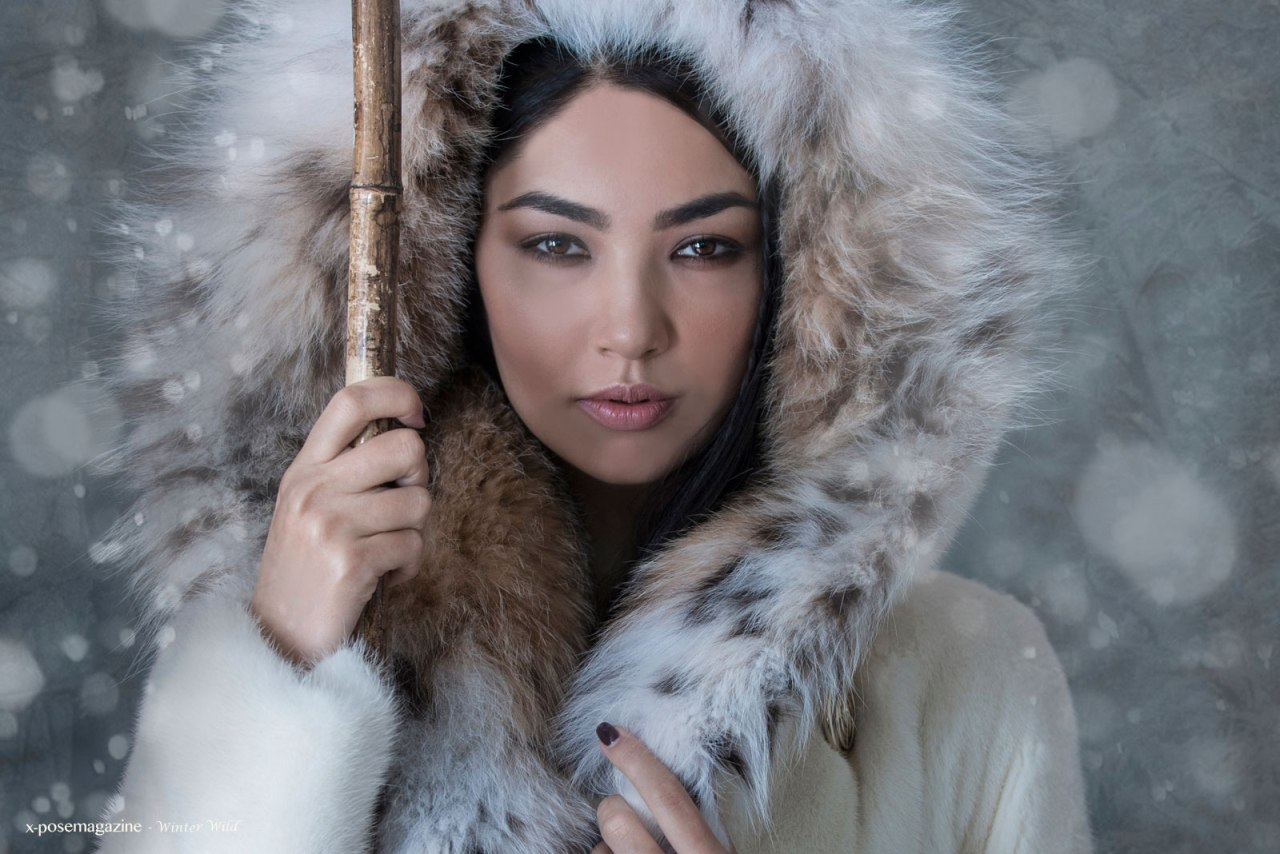 winter-wild-3