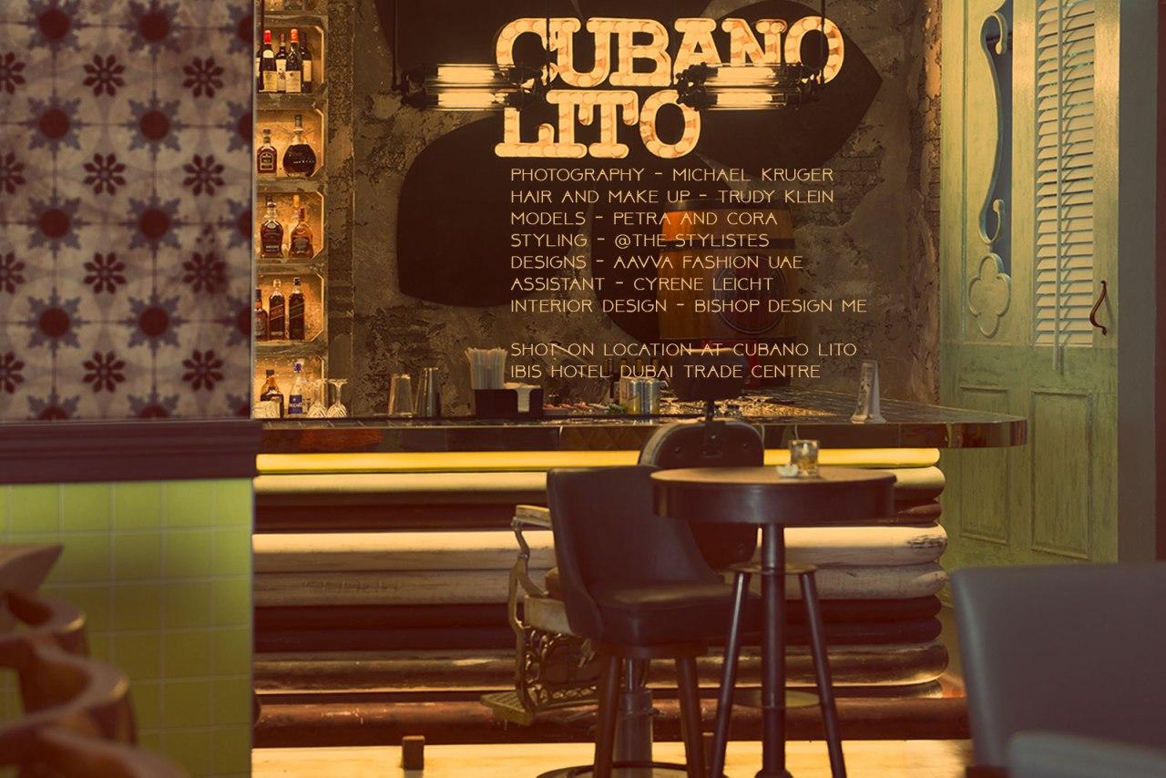 cubano-lito-1