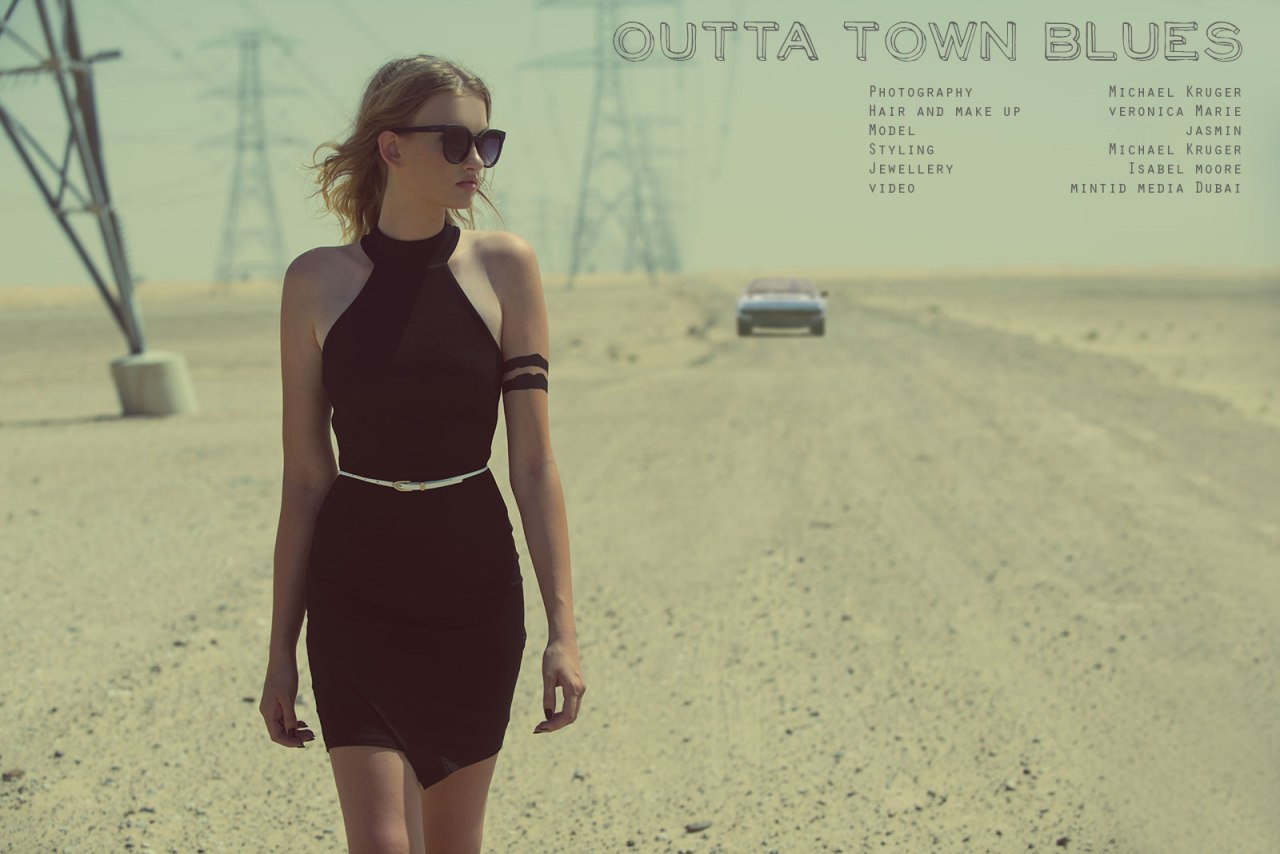 Outta-Town-Blues-1