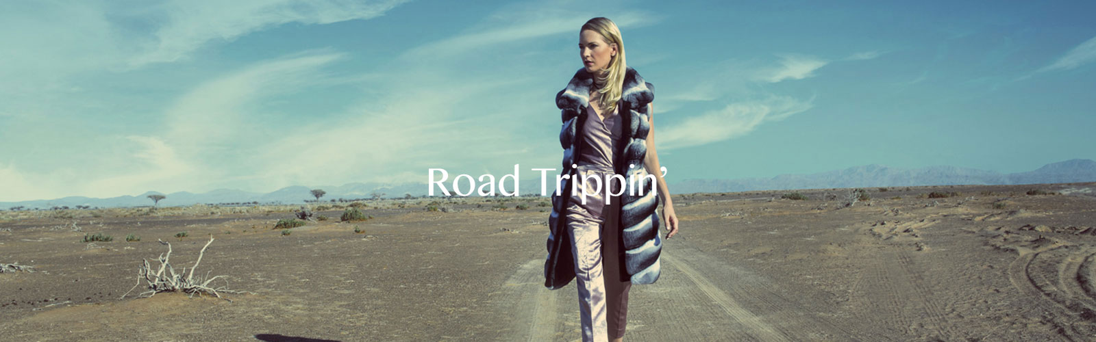 Road-Trippin-header-with-text