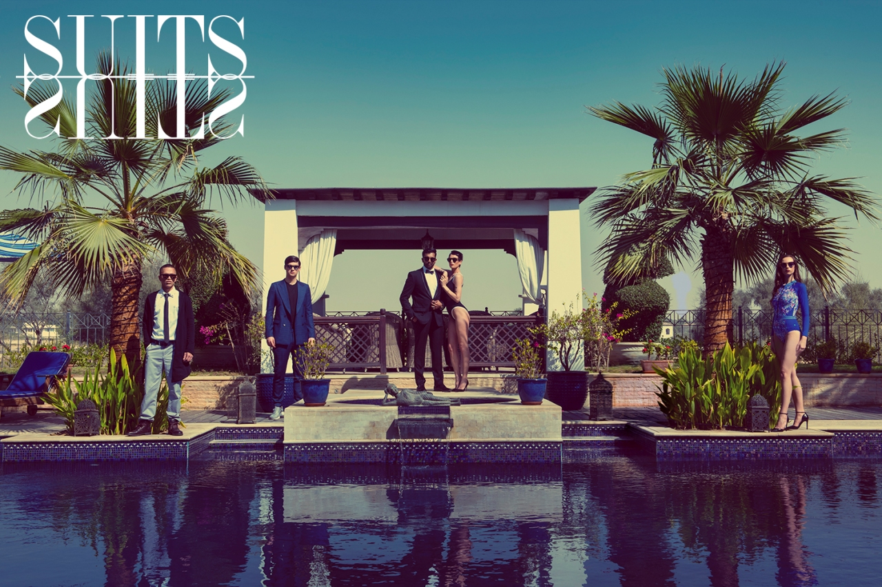 Suits Cover.jpg