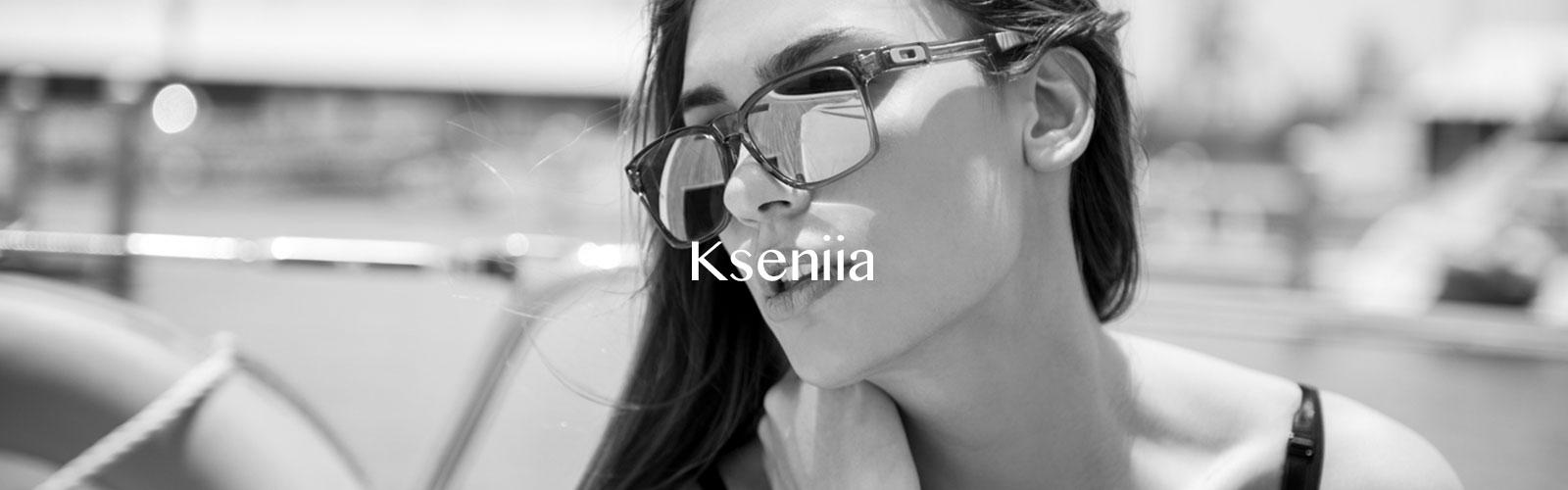 Kseniia-header-with-text