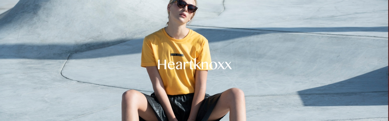 Heartknoxx-header-with-text