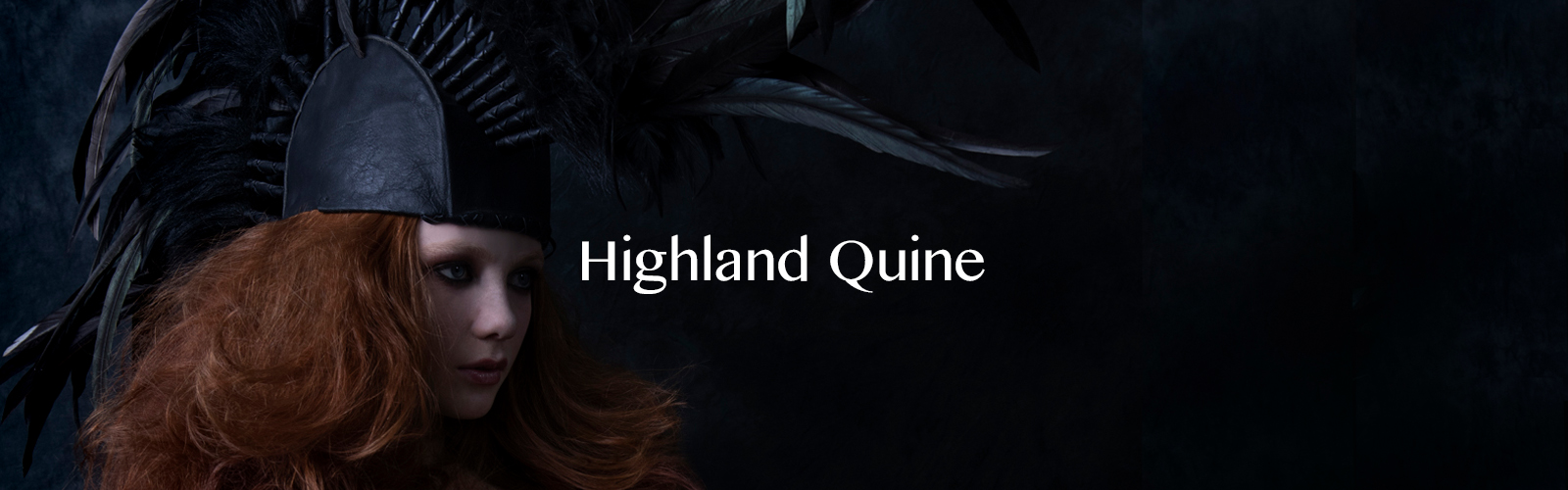 Highland-Quine-header-with-text