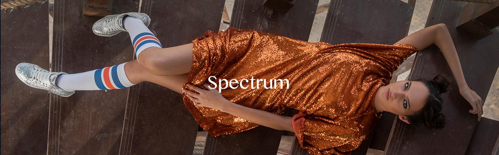 Spectrum-header-with-text