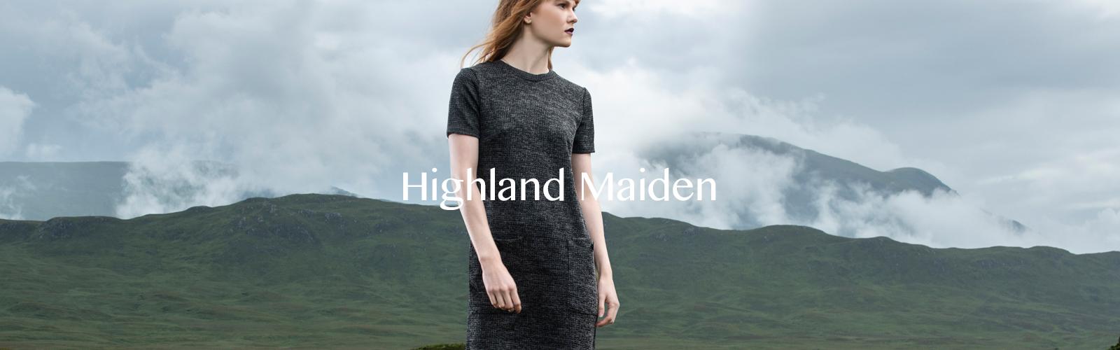 Highland-Maiden-header-with-text