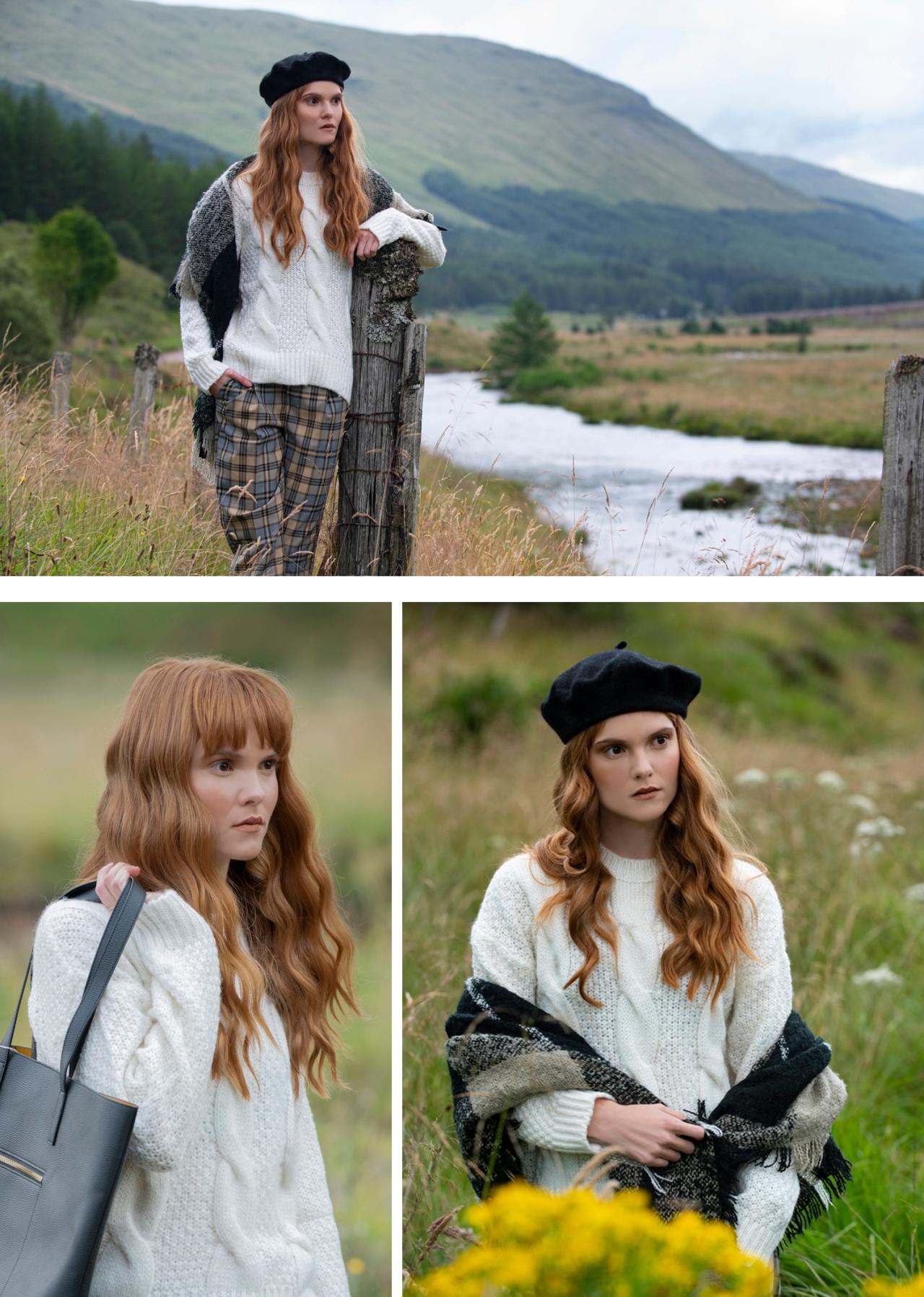 Highland-Maiden-Page-2