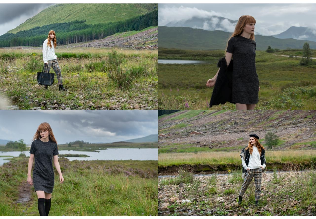 Highland-Maiden-Page-3