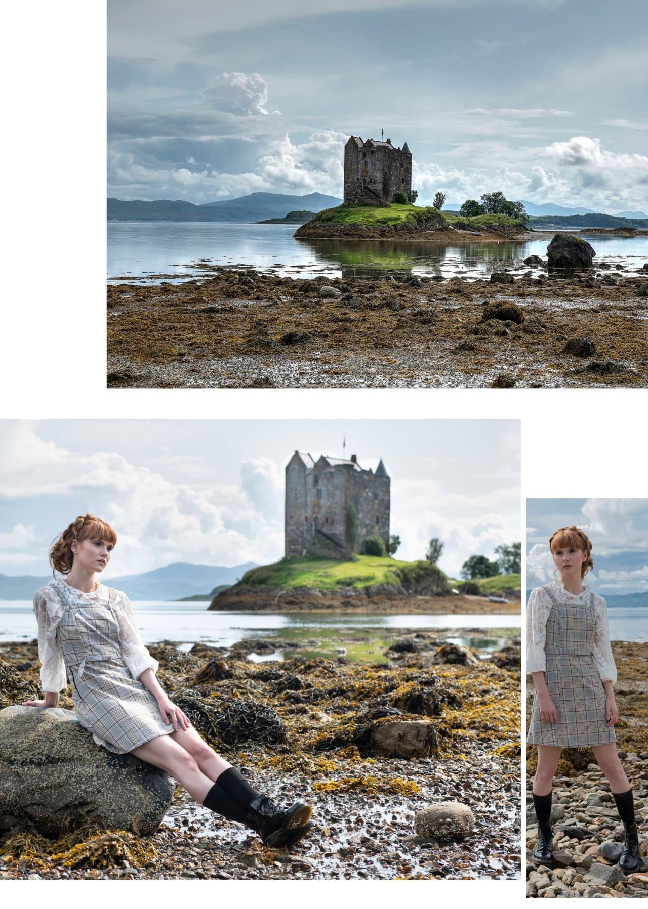 Highland-Maiden-Page-4