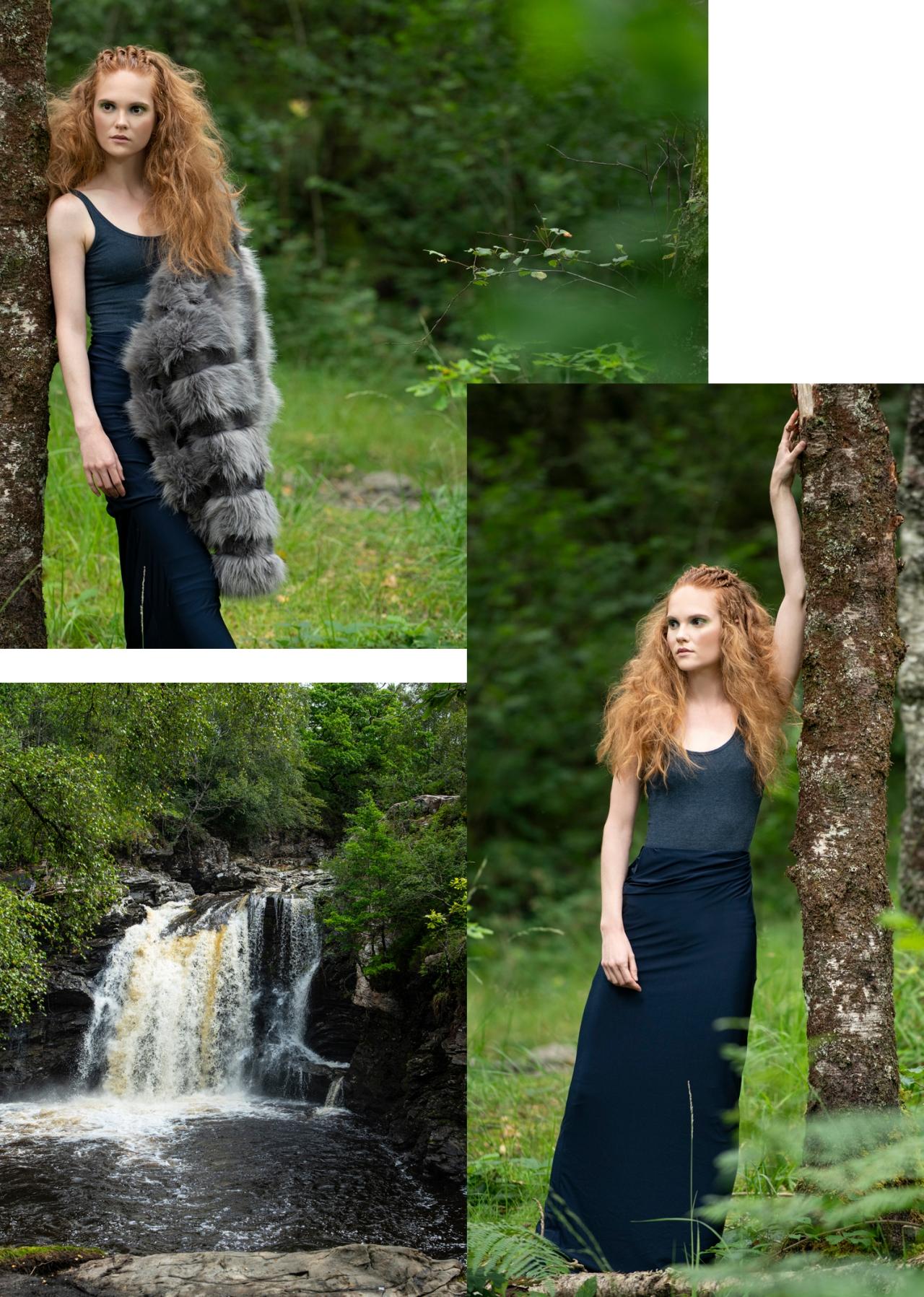 Highland-Maiden-Page-6