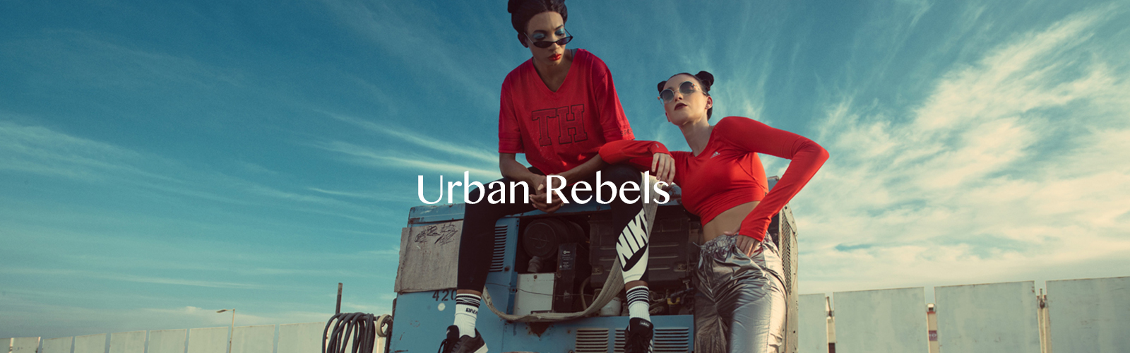 Urban-Rebels-header-with-text