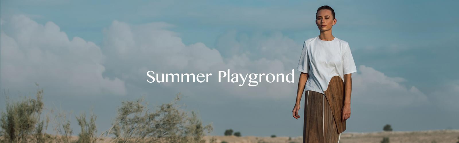 summer-playground-header-no-text